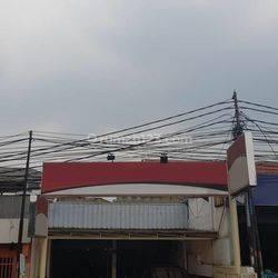 Ruang Usaha Soekarno Hatta Mainroad, Bandung