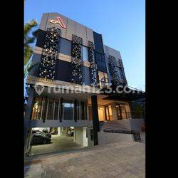 Guest house / Hotel di tebet