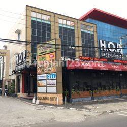 TERMURAH RUKO Golden business Park Cipondoh, tangerang, 4.8x12, 3,5lt, (Hub:081315212979)
