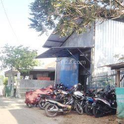 Gudang Jl Desa Cipadung