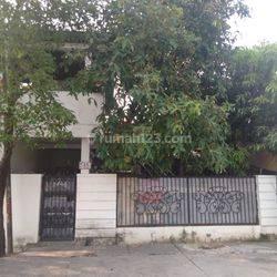 Rumah Kost Terisi Full di Jl. Hii Kelapa Gading Jakarta Utara