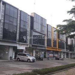 Ruko Icon Business Park