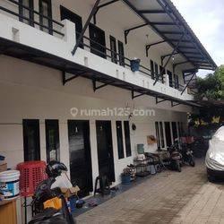 KOST Pusat Kota Bandung daerah Terminal Leuwipanjang