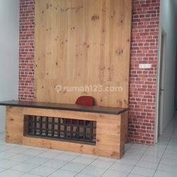 Ruko Duta Mas Fatmawati 4 lantai