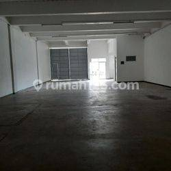 Gudang 495 m2 Tebet Jakarta Selatan Murah Discont Gede