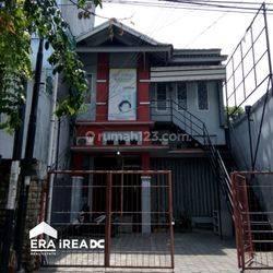 Ruko Ngesrep Timur, Sumurboto, Banyumanik, Semarang