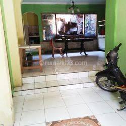 Rumah Kost 2 Lantai Antapani Bandung | 0