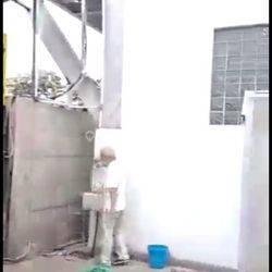 Pabrik Ex Minuman Sirup Lokasi Cipondoh Tangerang