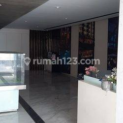 Ruang Usaha  Ada Lift di Pejaten Office Park, Jakarta Selatan