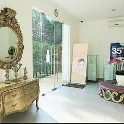 Senopati Ex Salon