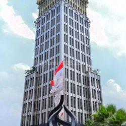Dijual The CEO Building Tb. Simatupang