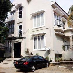 Hot Sale! Rumah kost Lokasi Strategis di Lebak Bulus, Jakarta Selatan