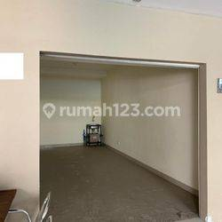 Kios Baru Lokasi  Apartemen Gateway Pasteur, Tower Jade A