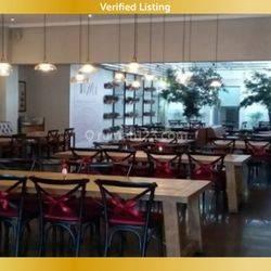 ex cafe,ruko,ruang usaha Lokasi Strategis di Jl Lengkong, Bandung
