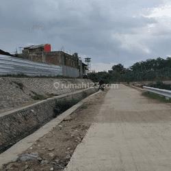 Gudang Lokasi Rancamanyar Sukamenak Kopo