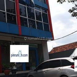 RUKO DI PASAR MINGGU (HUB :KURNIAWAN 081280069222)