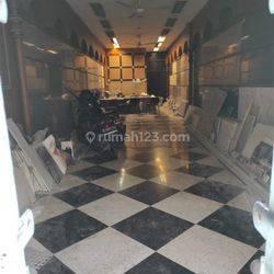 Ruko 2 Lantai Fatmawati Raya