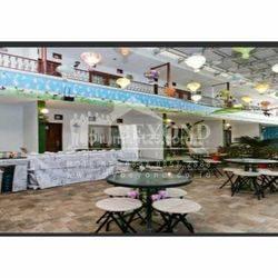 SIAP UNTUNG! Hotel Full Furnish Luas Strategis Di Bandung Sayap Margacinta Logam