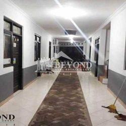 Rumah Kost Semi Furnish Luas Strategis Dekat Telkom University Di Bandung Bojongsoang Sukabirus