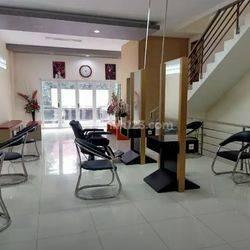 Syp Riau ( Re Martadinata ) Bandung Cocok Buat Usaha