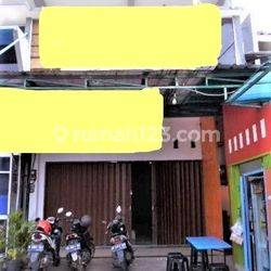 Nice Double Storey Commercial Place at Jagakarsa –AR182