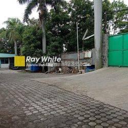 LANGKA& Murah ! Pabrik Ex Textile di Jalan Rumah Sakit Gede Bage Soekarno Hatta strategis !! !