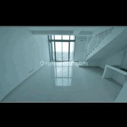 Neo Soho Residence type Hampton