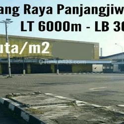 Gudang Surabaya