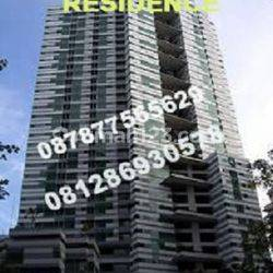 Serius Cari Gedung Kantor di Jend. Sudirman, Jakarta