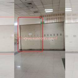 Ruko WTC Mangga Dua Jakarta Utara (MI000242)