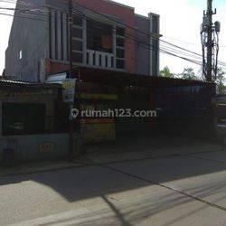 Ruko dan Kost2 AktiF JL. GoLF Ujung Berung
