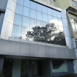 Gedung Ruko Dago cocok untuk Kantor Bank