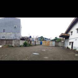 SM Property Pabrik Siap Pakai Karawaci Tangerang