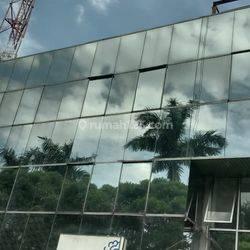 Ruko Bona Indah Plaza 3 lantai, terawat, lokasi rame, bisnis area