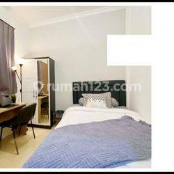 Kost Petojo Biak dekat Roxy Mas 30 kamar tidur