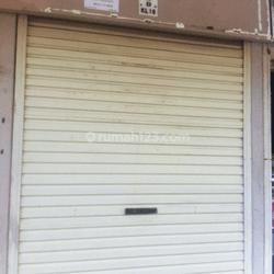 Kios murah di apartemen gading nias kelapa gading