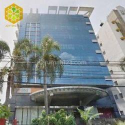 Cari Ruang Kantor The Victoria area Tomang Raya, Jakarta Barat