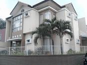 Guest House Area Turangga Murah Bandung Dekat Ke Pusat Kota
