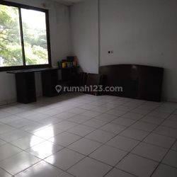 Ruko Gandeng 2 Unit 3 Lantai Pinang Tangerang