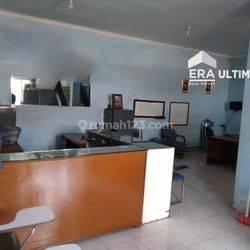 Rukan Lokasi Strategis di Jatihandap, Cicaheum, Bandung Timur