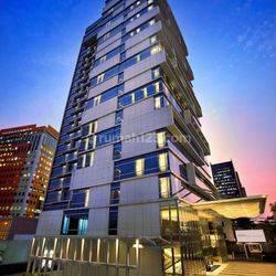 Hotel Aston Priority Simatupang, Full Furnished - Jakarta Selatan