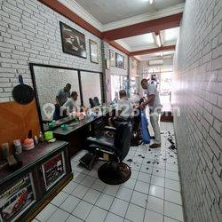 Jarang Ada Ruko Purwakarta Antapani LMuka 6M Lokasi Sangat Strategis