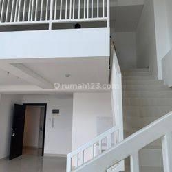 Office Soho Residence Type Avenue Unfurnish Harga 65jt Nego, Jakarta Barat, Tanjung Duren