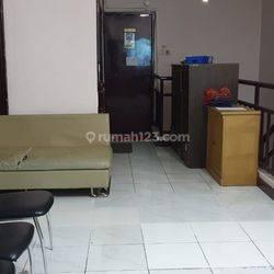 Ruko Harga murah di Ruko Jl. Bintaro Utama – Sektor 3A