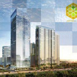 Cari ruang kantor di Pakuwon Tower - Casablanca Jakarta Selatan