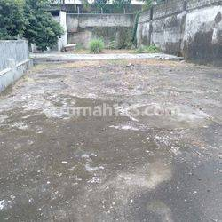 Gudang di Sumur Bor Cengkareng luas 1600 m2 Jakarta Barat