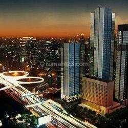 1 Floor Office Regent Mangkuluhur City (Size 1.713,34 Sqm) TERMURAH 70 JUTA/SQM + PPN