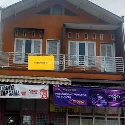 Ruko Masih Berjalan Siap Huni Termurah di Soreang Bandung