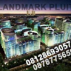 Serius Cari Gedung Kantor di Pluit Selatan Raya, Jakarta