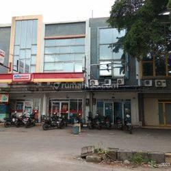 SM Property Ruko Mutiara Karawaci Siap Pakai Tangerang